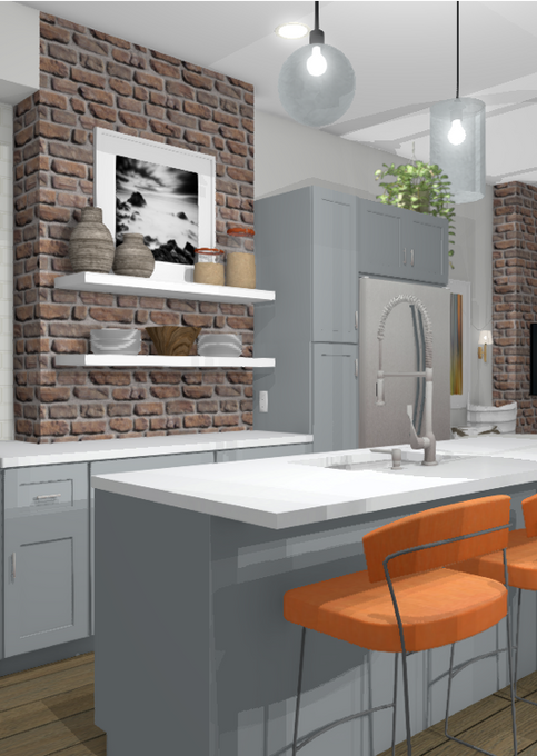 Kitchen 1.png