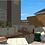 Thumbnail: 3D RENDERINGS