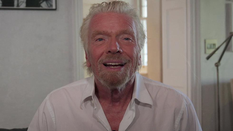 Branson Centre Zero Waste Challenge