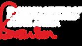 BCoE-SA-Logo-On-Grey-RGB.png
