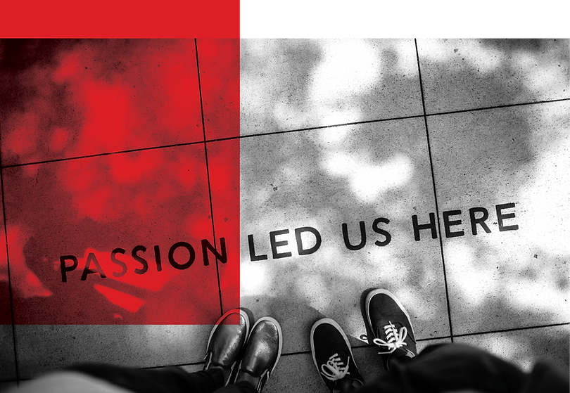 Passion Led Us Here Image.png
