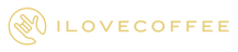 I Love Coffee - Logo-04.png