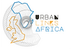 Urban Links Africa.png