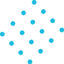 YED-Website-Homepage-Blue Dots.png