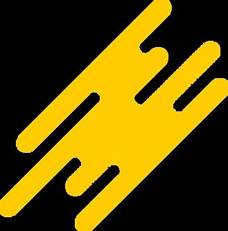 YED-Website-Homepage-Yellow Splash.png