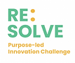 Re-Solve Challenge.png