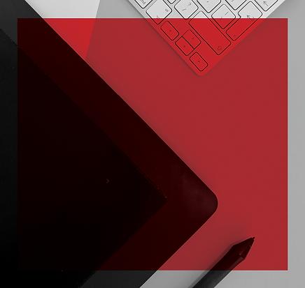 TECH4GOOD Filter.png