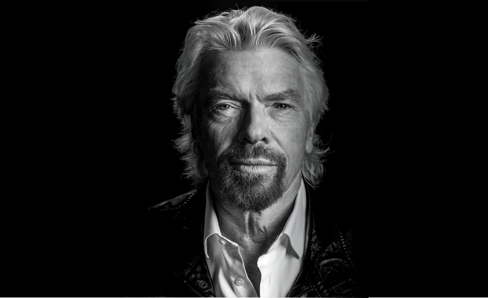 Richard Branson Banner.jpg