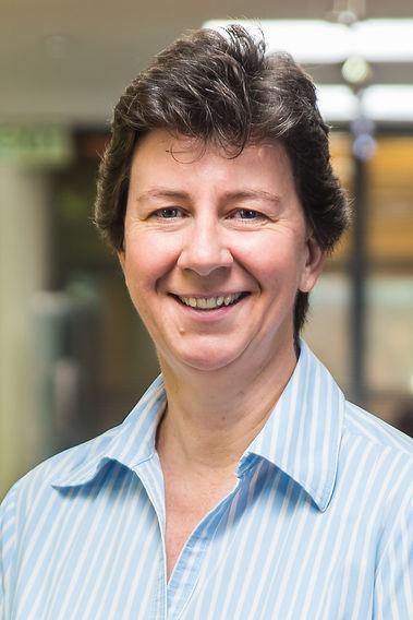 Prof Linda Godfrey.jpg