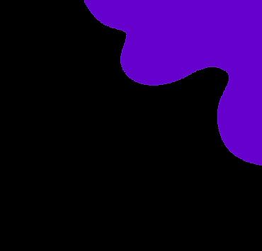 YED-Website-Homepage-Pirple Splash.png