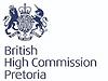 British High Commissioner.png