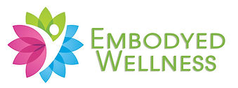 emobodyed wellness horiontal logo opt.jp