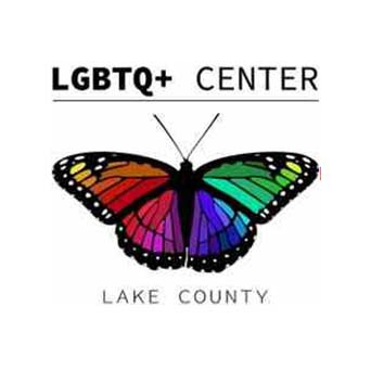 lGBTQ Center.jpg