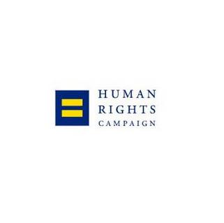 HUMAN RIGHTS-3.jpg