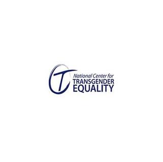 transgenderequality sm.jpg