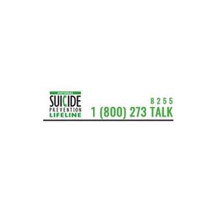 suicidesm.jpg