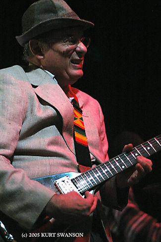 Rob Moore Guitar Wild Boar Moore.jpg