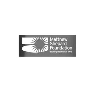 matthew shepard sm.jpg