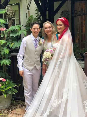 revheidialfrey.com weddings