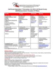 CCR Fall Schedule Final.jpg