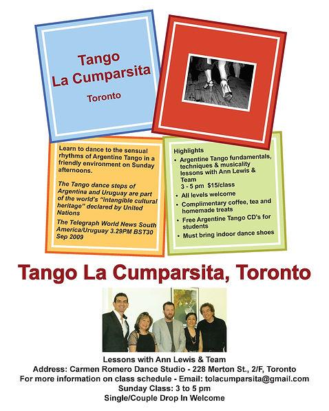 Tango La Cumparsita flyer JPEG image.jpg