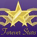 forever stars.jpg
