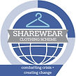 sharewearlogo2.jpg