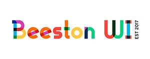 Beeston logo.jpg