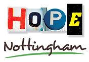 hope_nottingham_logo_green_.jpg