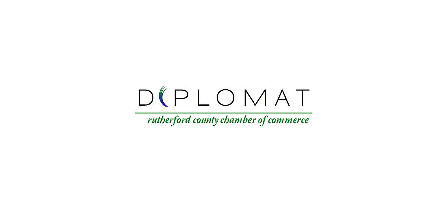 Diplomat logo with white background.jpg