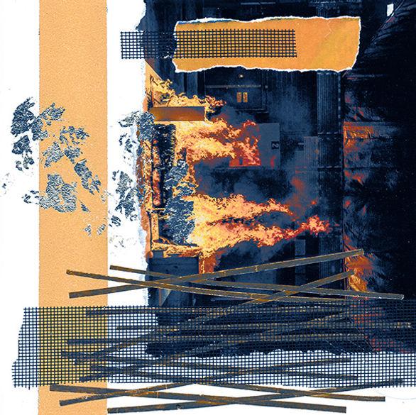 feu 2_cover.jpg