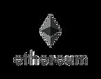 Ethereum-Logo (1).png