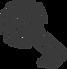 Key_Logo_edited.png