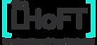 logo_lhoft_rgb_vect_bat.png