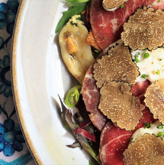 italian-dining-singapore-gattopardo.jpg