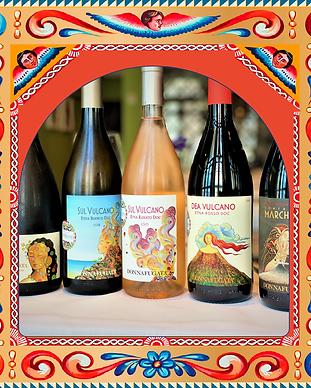 donnafugata wines singapore - gattopardo.png