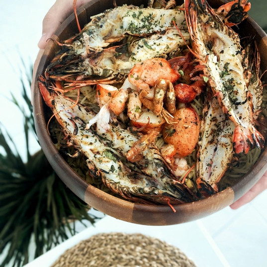 seafood-restaurant-italian-singapore-gat