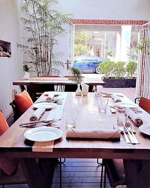 alfresco-restaurant-tanjong-pagar-singap