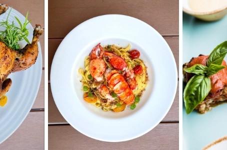 Sicilian Food, Wines & Gourmet ProductsTakeaway and Islandwide Delivery
