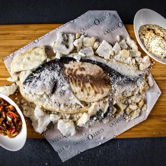 seafood-restaurant-singapore-gattopardo.