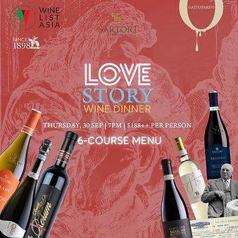 Italian restaurant wine dinner singapore- sep.png