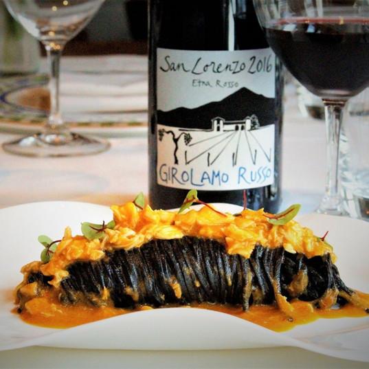 italian-restaurant-singapore-tanjong-pag