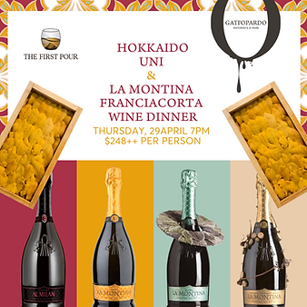 Wine-Dinner-Singapore-Italian-restaurant