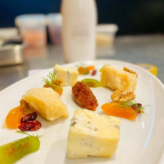 Cheese Plater .jpg