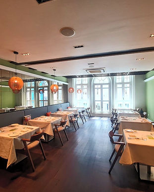 main dining room_edited.jpg