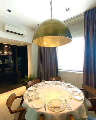 private-room-singapore-gattopardo