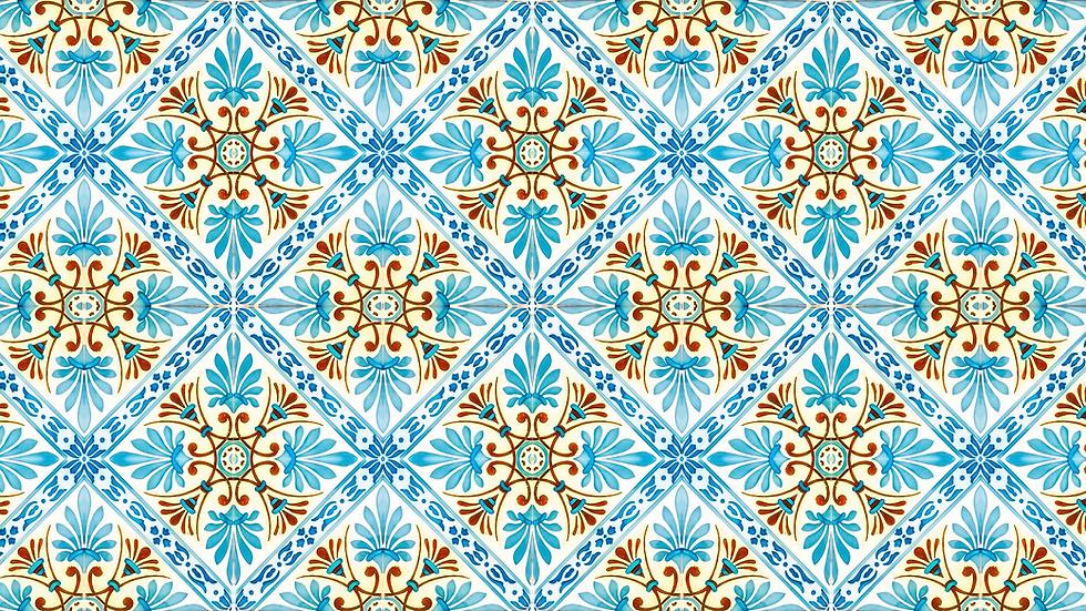 sicilian-style-tiles-singapore-gattopard