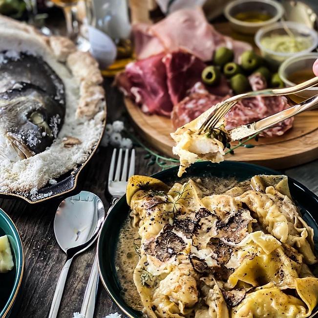 italian takeaway tanjongpagar