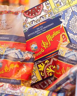 Sicilian gourmet products.jpg