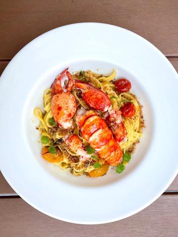 tagiatelle pasta delivery singapore - ga